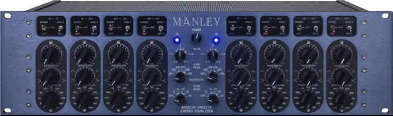 Eq Manley